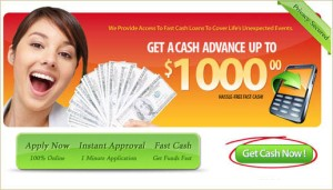 do i have to pay back online payday loans